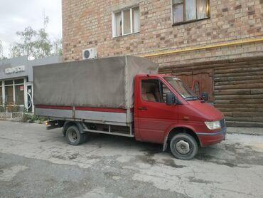 куплю инфинити в Кыргызстан: ТД 412м перед новую шина Инфинити машина жакшы абалда шугур
