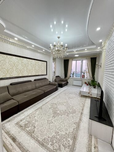 сколько стоит ремонт рулевой рейки in Кыргызстан | АВТОЗАПЧАСТИ: Элитка, 2 комнаты, 73 кв. м Бронированные двери, Дизайнерский ремонт, Лифт