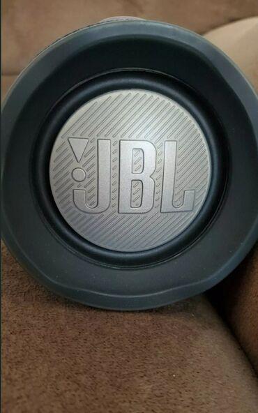 портативные-колонки-easyway в Кыргызстан: Продаю JBL Xtreme 2, оригинал, привезены со штатов, мощность динамиков