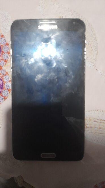 джойстик для фри фаер в Кыргызстан: Андан ылдыц тушпойм туш деп жазбагыла арткы камера иштебейт суроттогу