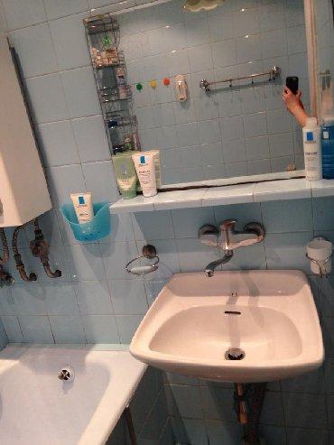 Недвижимость в Барда: Сдается квартира: 3 комнаты, 80 кв. м, Барда