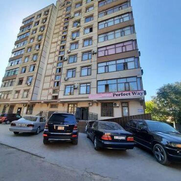 установка газа на авто цена in Кыргызстан | СТО, РЕМОНТ ТРАНСПОРТА: Срочно очень срочно цена сниженапродаётся помещение 505 м2 свободной
