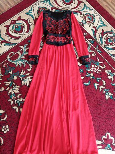 Классное платье на тои и вечера