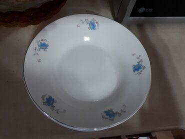 тарелка блюдце в Кыргызстан: Посуда . Тарелки вазочки бокалы чашки пиала чайный сервиз. К