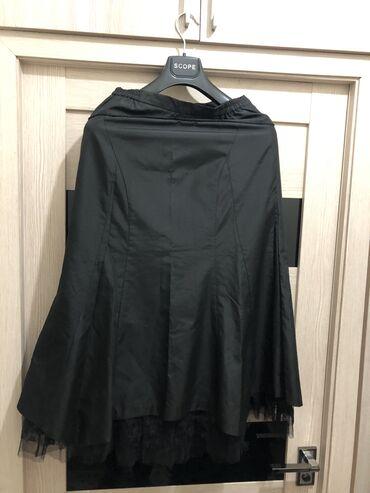 Продаётся юбка (Турция) Размер 44(М)