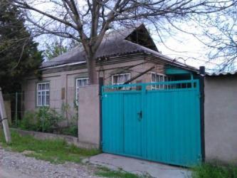 bentley flying spur 4 v8 в Кыргызстан: Продам Дом 100 кв. м, 4 комнаты