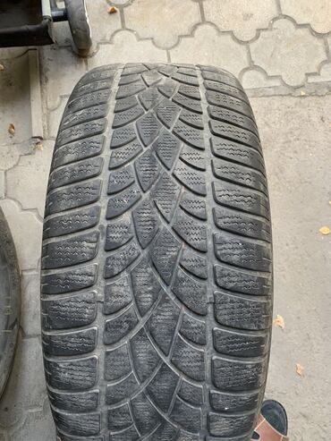 Продаю 1 колесо R20 275/45/20 Цена:2000 сом