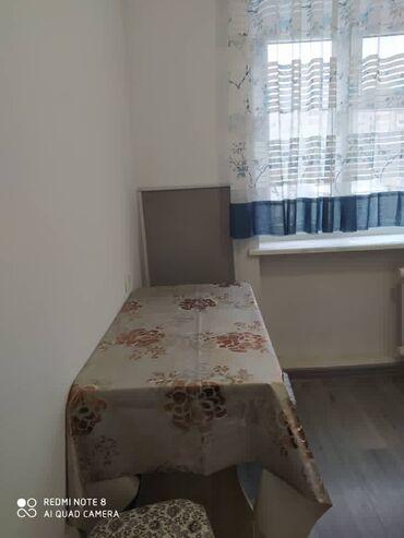 сдается 1 ком в Кыргызстан: Сдается квартира: 1 комната, 32 кв. м, Бишкек