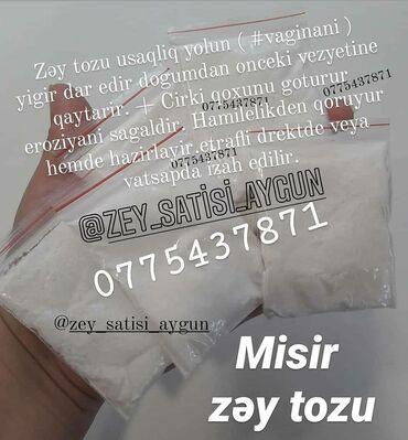 su dasi satilir - Azərbaycan: Zey dasi . Tebii zey dasi Misir zeyidi bizde yalniz Orginal ve serfeli