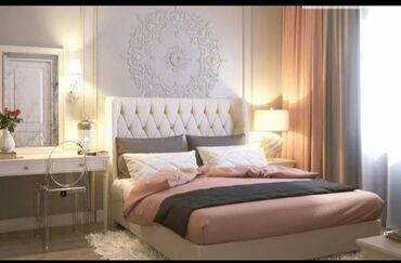1 комната, Душевая кабина, Постельное белье, Кондиционер, Без животных