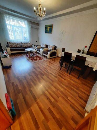 telivizor - Azərbaycan: Satılır Ev 86 kv. m, 3 otaqlı
