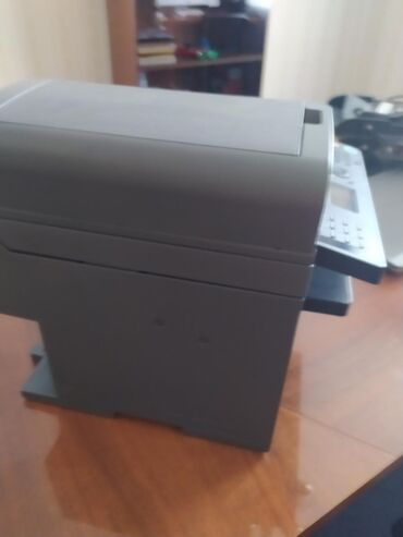 printer mf 4410 в Кыргызстан: Canon mf 4450 3в1