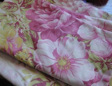 Комплект постельного белья для в Бишкек