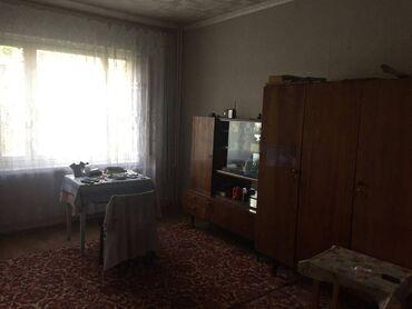 аламедин 1 квартиры in Кыргызстан | БАТИРЛЕРДИ САТУУ: 105-серия, 1 бөлмө, 33 кв. м Лифт