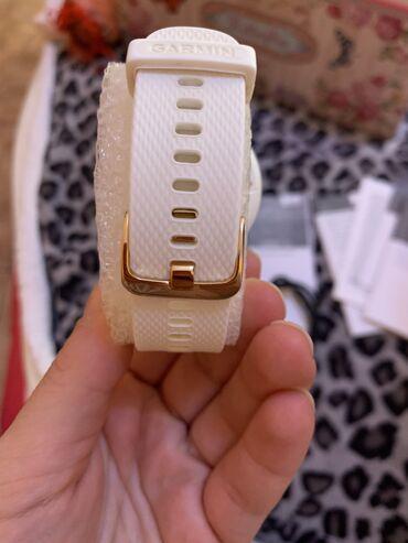 Κινητά Τηλέφωνα και Αξεσουάρ - Ελλαδα: Πωλειται smartwatch garmin σχεδον αφορετο