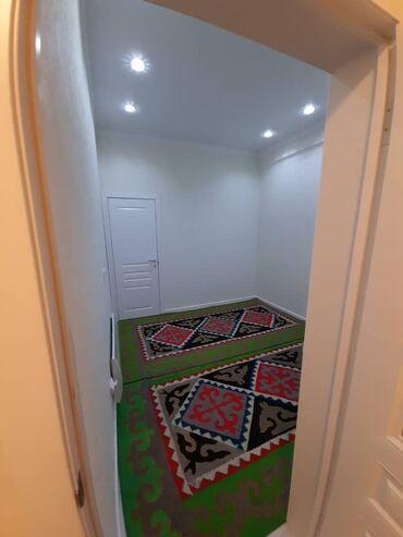 Недвижимость - Кыргызстан: Сдается квартира: 3 комнаты, 60 кв. м, Бишкек