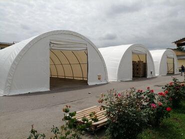 Pvc vrata - Srbija: Montažni skladišni šatori, montažne hale za magacine, skladišta, radio
