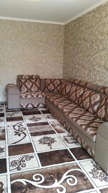 1 ком кв в бишкеке снять в Кыргызстан: Сдается квартира: 3 комнаты, 73 кв. м, Бишкек