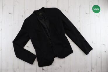 Жіночий піджак Reserved, р. XS   Довжина: 62 см