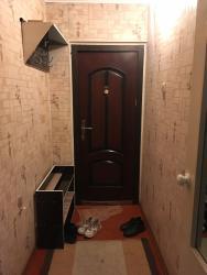 раззакова 2 в Кыргызстан: Сдаётся 2 комнат квартира Хбк Раззакова