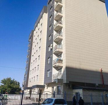 бишкек дома на продажу в Кыргызстан: Продается квартира: 2 комнаты, 82 кв. м