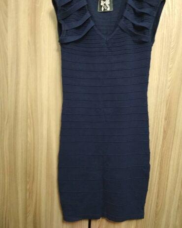 Продаю платье!!!Б/у в отличном состоянии Состав: 65% хлопок, 35%