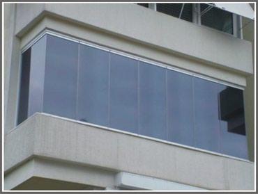 Бишкек окна,окна любой сложности,двери,витражи в Бишкек