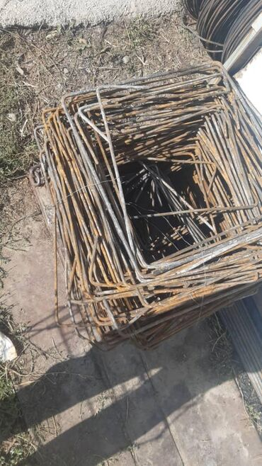 сетка мак для кладки кирпича в Кыргызстан: Куплю катанка проволка 6d
