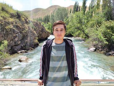 хостел бишкек для студентов in Кыргызстан | ДОЛГОСРОЧНАЯ АРЕНДА КВАРТИР: Ищу подработку любую (могу прогулять вашу собаку, покрасить забор