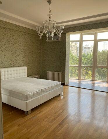 Сдается квартира: 4 комнаты, 200 кв. м, Джал
