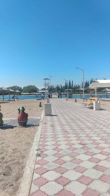 туры в турцию из бишкека цены в Кыргызстан: Коттедж, ЦО Париж, Чок-Тал, Детская площадка, Охраняемая территория, Закрытый пляж