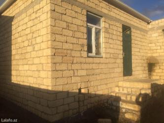 Bakı şəhərində Tecili 2 otaqli heyet evi