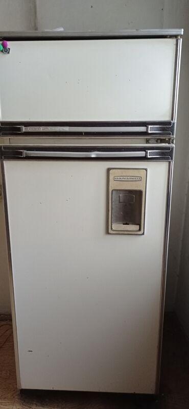 """Холодильник """"бирюса"""" б/у Состояние рабочее"""