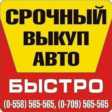 ad-image-41928572