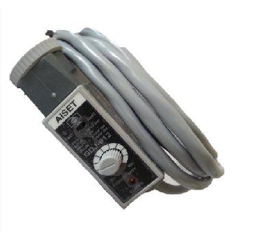 фуганок промышленный в Кыргызстан: Датчик G-DJ612G/Rмагазин 220volt.kgШирокое применение индуктивные