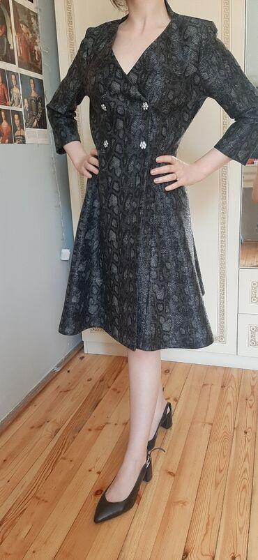 Donlar Xırdalanda: Dress Kokteyl Jadone Fashion M