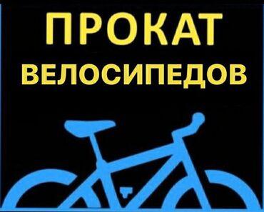 аренда павильона бишкек в Кыргызстан: Аренда аренду арендага прокат прокатга сдается сдам сдаю велосипеды