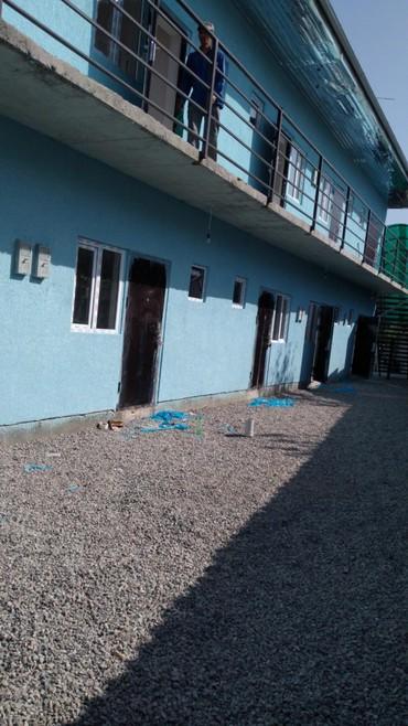 юг 2 бишкек в Кыргызстан: Сдается квартира: 2 комнаты, 16 кв. м, Бишкек