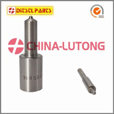 Diesel engine nozzle types DLLA139P887 Apply for John Deere D7430 в Чон-Сары-Ой