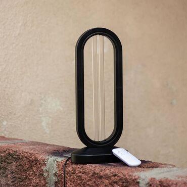 Рециркуляторы воздуха и бактерицидный-кварцевые лампы настенная и пере