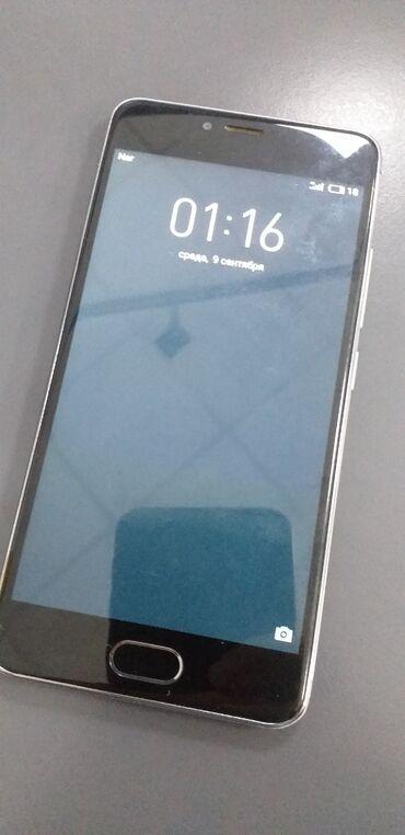 Meizu m3s mini - Azərbaycan: Meizu m3s ela vezyetde cox yaxsi telefondu butun praqramlari oyunlari
