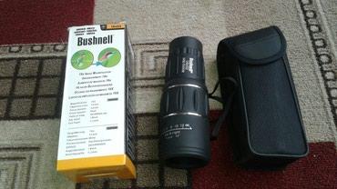 Bushnell в Ош