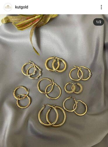 украшения под водолазку в Кыргызстан: Золото в Рассрочку!Красное,Желтое,Белое золото. Италия,Турция Качестве