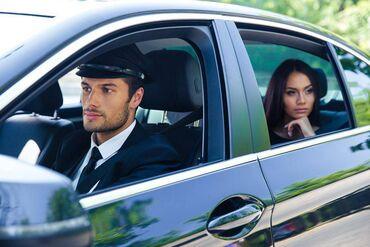 вакансии бишкек водитель in Кыргызстан | ВОДИТЕЛИ-ЭКСПЕДИТОРЫ: Приглашаем водителей с личным авто на выгодных условиях по городу, меж