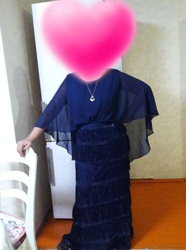 вечерние платья из турции в Кыргызстан: Платье Вечернее 0101 Brand XL