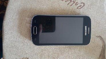 Elektronika Astarada: Samsung 7390 super isleyir
