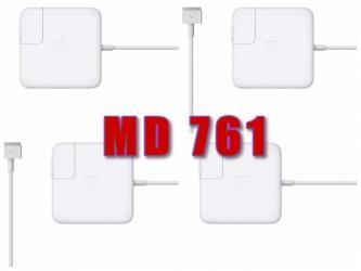 en ucuz apple macbook - Azərbaycan: Adapter Apple MacBook MD761AC - 45 WOutput – 14.5 V / 3.1 AQiymət –