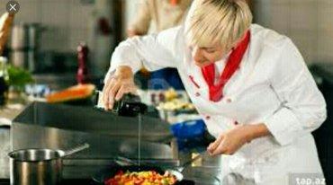 Tecilli metrolara yaxin Ailevi wadlik sarayina salatci iwciller teleb в Баку