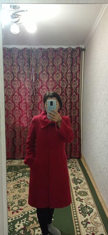 Продаю пальто Турция, в отличном состоянии