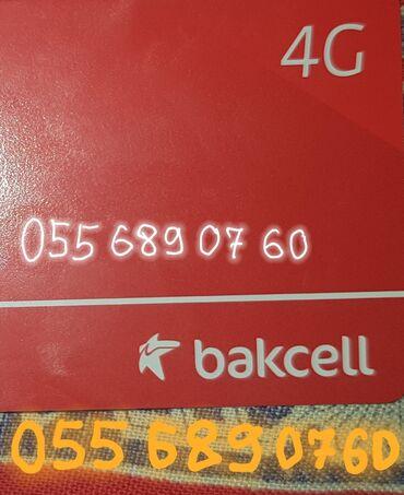 bakcell smartfon - Azərbaycan: Nömrə satılır Bakcell 4G